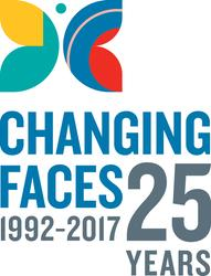 Changing Faces began its work in 1992 to help people who have a disfigurement to their body, hands or face to find a way to live the life they want.